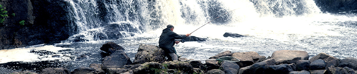 9-FlyFishing-3