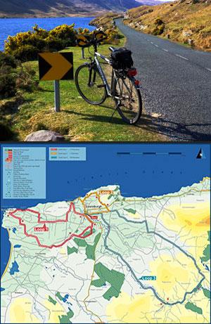 CyclingDooloughMayo